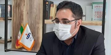 رسانه مطالبه گر میتواند انحراف در مدیریت شهر را هشدار دهد