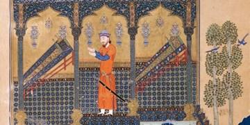 شاهنامه بایسنغری، شاهکار هنری نمایندگان مکتب تبریز در هرات