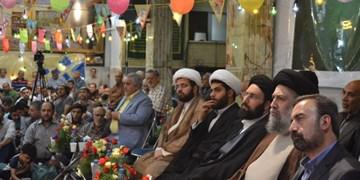 جشن مباهله در کدام نقاط تهران برگزار میشود +نشانی