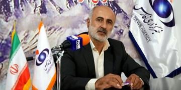612 هکتار از عرصههای طبیعی کردستان طعمه حریق شد
