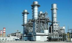 عربستان سعودی در ازبکستان نیروگاه میسازد