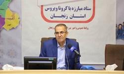 تولید ماسک در زنجان افزایش مییابد/ تامین اقلام مورد نیاز مردم