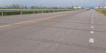 تبدیل مشکلات جاده مرگ به سریال تلخ و ادامهدار/جاده گهرباران یا تونل روباز؟