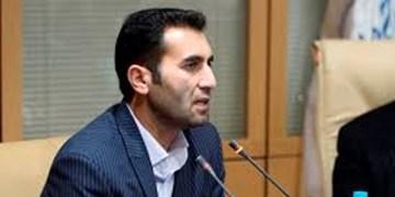 تجاری سازی ایدههای فناورانه در انتظار حمایت مدیران استانی