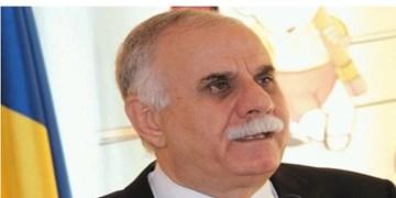 سفیر فلسطین در بغداد: «معامله قرن» و «ترامپ» با هم ساقط خواهند شد
