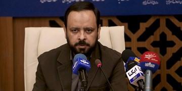 برنامه های معارفی تلویزیون در ماه مبارک رمضان/ پخش مناجات خوانی با حضور مداحان سرشناس