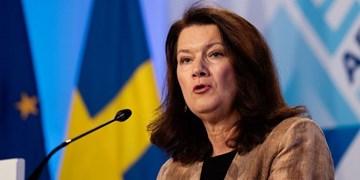وزرای خارجه اتحادیه اروپا تحریم علیه بلاروس را بررسی میکنند