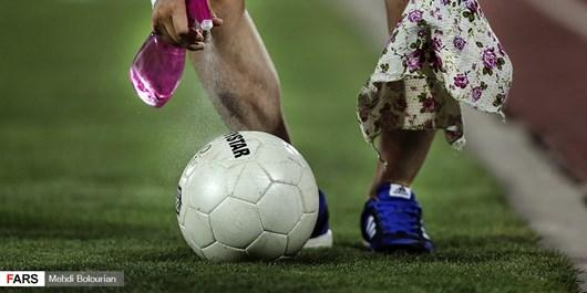 شرایط جدید لغو مسابقات به دلیل شیوع کرونا/ برنامه هفتههای بعد لیگ برتر آماده است