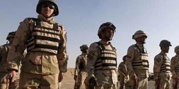 ماجرای نشست گارد مرزی عراق با اعضای پ.ک.ک چه بود؟