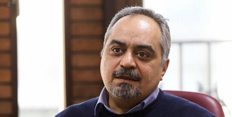 رئیس اتحادیه ناشران و کتابفروشان تهران: ارز 4200 تومانی کاغذ هیچ نظارتی نداشت