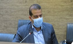 استفاده از توان و ظرفیت اتحادیه و تعاونی های سیستان و بلوچستان  اجرای طرح
