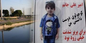 مرگ ۱۷ نفر در کانالهای جنوب تهران/ آبمنطقهای: مسؤلیت ایمنی با دهیاری است
