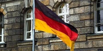 آلمان: عربستان سعودی باید از معاهده NPT تبعیت کند