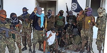 کشته شدن 57 نفر در حمله داعش به شهری در موزامبیک