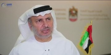 ادعای مقام اماراتی: صلح امارات و اسرائیل نقطه عطفی در منطقه است