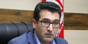 عدالت حاجیپور بهعنوان فرماندار جدید کلیبر معرفی شد