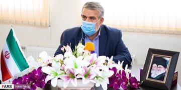 از توجه به مدیران تا به اعتنایی به کارگران در شهرداری تبریز
