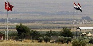 نماینده پارلمان عراق: مواضع بغداد و اربیل در برابر تجاوز ترکیه ضعیف است