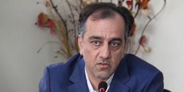 سعید سهیلی برای ساخت گشت ارشاد۳ در مشهد، تقاضای مجوز نکرده است