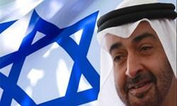 امارات و رژیم صهیونیستی در پی همکاری امنیتی در دریای سرخ