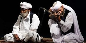برپایی سیزدهمین جشنواره موسیقی نواحی ایران در کرمان