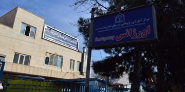 تعطیلی تدریجی بیمارستان امام رضا(ع) بجنورد، این مجموعه را به سوی نابودی میکشد