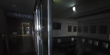 تعطیلی 30 درصد از بیمارستانهای  کره جنوبی در پی اعتصاب سراسری پزشکان