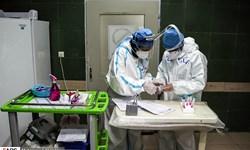 ابعاد جدید پرونده تخلف فروش داروهای تقلبی مربوط به کرونا در مازندران