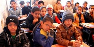 فیلم   توضیح کامل استاندار در مورد بازگشایی مدارس کهگیلویه و بویراحمد