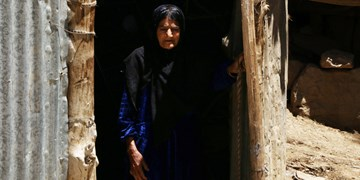 امید در دل محرومترین روستا
