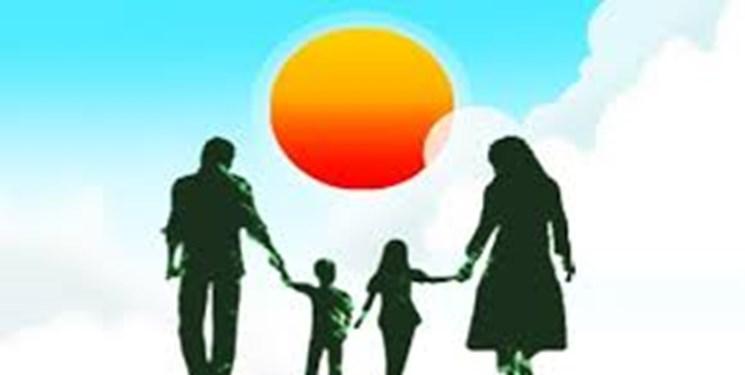 لزوم تشکیل کمیسیون ویژه خانواده برای حل بحران جمعیت و مشکلات ازدواج جوانان