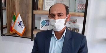 دفاتر ICT روستایی در خراسان شمالی راهاندازی میشود / «جی نف» در دستانداز ادارات