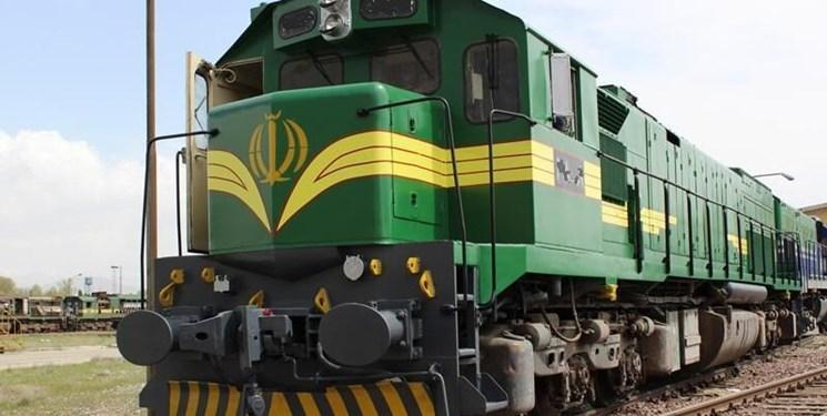 اتمام ریلگذاری راهآهن بستانآباد- تبریز/ بهرهبرداری قطعی در هفته دولت