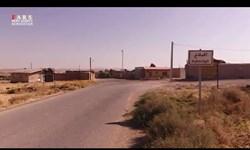 فیلم  آقبلاغ روستایی که همت مسوولان را می طلبد