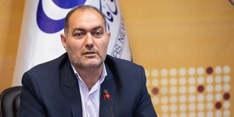 ضرورت توجه وزارت امور خارجه بر دیپلماسی اقتصادی/ مرزهای مشترک فرصتی برای توسعه مراودات تجاری