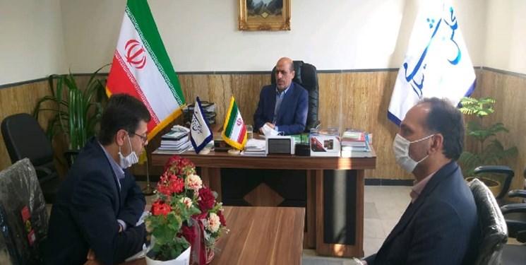 تامین برق پایدار اولویت شرکت توزیع نیروی برق استان مرکزی است
