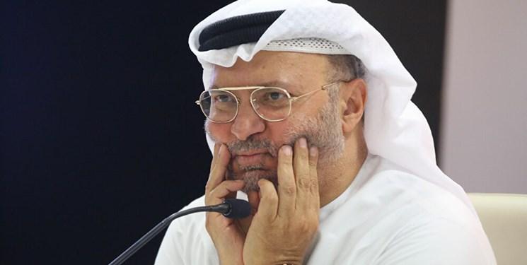 امارات: آمریکاییها قول دادهاند که الحاق صورت نگیرد
