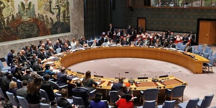 مسکو طرح تضمین امنیت خلیجفارس را پیشنهاد داد
