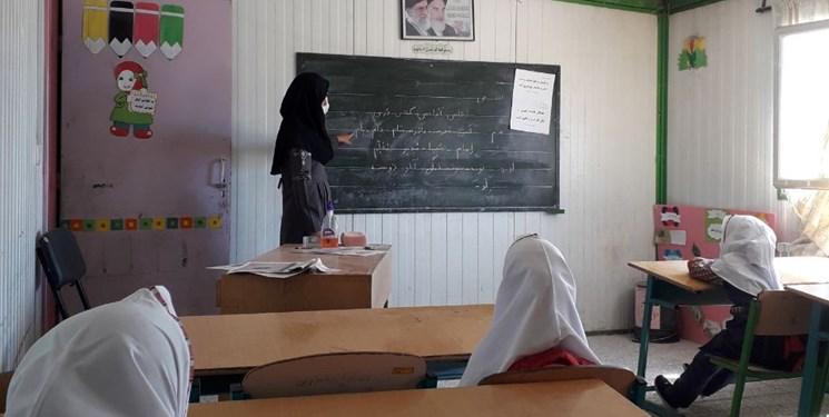 دانشجومعلمان اصفهانی به یاری دانشآموزان بازمانده از تحصیل میشتابند