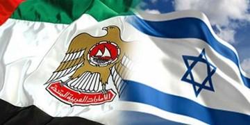 مجمع اساتید مسلمان:  امارات با تصحیح اشتباه خود، خیانتش را با حمایت از فلسطین جبران کند