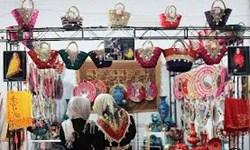 «بازار فروش» مشکل اصلی هنرمندان صنایعدستی/ لزوم هم افزایی بین دستگاههای اجرایی برای حمایت از کسب و کارهای خرد