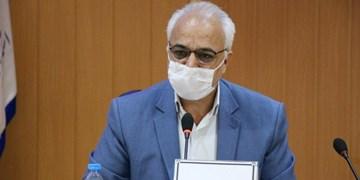بانک اطلاعاتی جامع ایثارگران متقاضی اشتغال تدوین شود