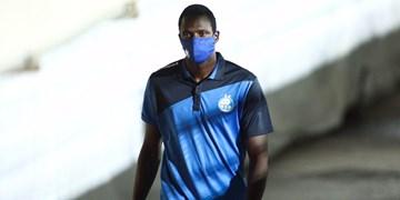 4 بازیکن استقلال به تهران بازنمیگردند