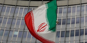 استقبال چین از طرح  تضمین امنیت خلیج فارس از سوی پوتین