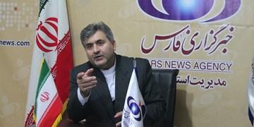 اجرای طرح اطعام حسینی در ۷۲ آشپزخانه گیلان
