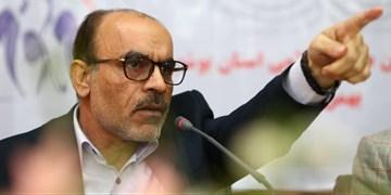 شاعر بوشهری: نقلقول منتشر شده از بنده در خصوص«روضه» کذب است