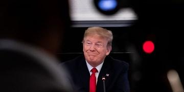 عطوفت انتخاباتی ترامپ؛ عفو «اسنودن» را بررسی میکنم