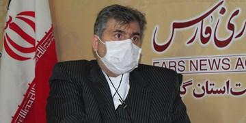 ارایه 3500 خدمات قضایی به مددجویان کمیته امداد امام (ره) گیلان