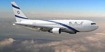 آسوشیتدپرس: نخستین پرواز تجاری میان امارات و رژیمصهیونیستی هفته آینده انجام میشود