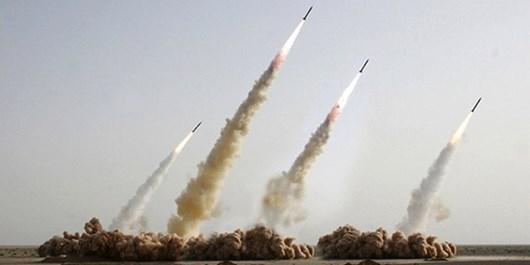 هدف آمریکا نابودی توان موشکی ایران است/ برای پیشرفت باید شبانهروزی و جهادی کار کنیم